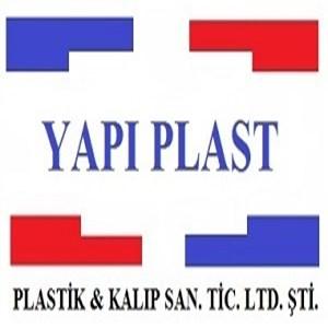 Yapı Plast Plastik & Kalıp iş ilanları