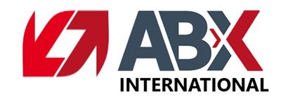 Abx Logıstıcs iş ilanları