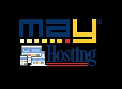May Hosting iş ilanları