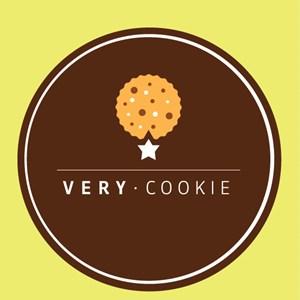 Very Cookie iş ilanları