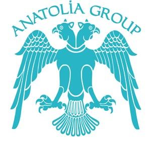 Anatolia Group iş ilanları