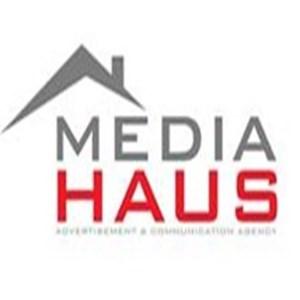 Medya Evi Call Center iş ilanları