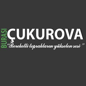 Burası Çukurova iş ilanları