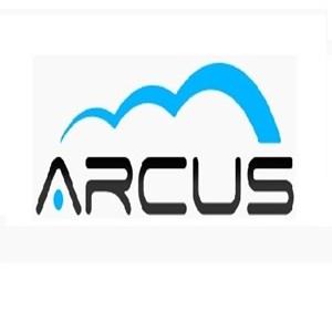 Arcus Bilişim Yazılım iş ilanları