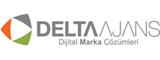 Delta Ajans iş ilanları