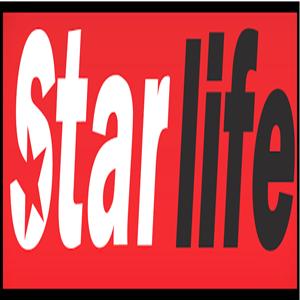 Starlife iş ilanları
