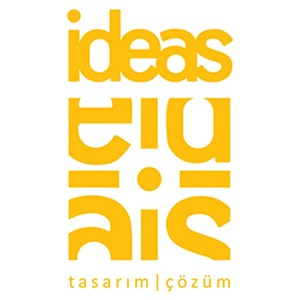 Ideas Tasarım|Çözüm iş ilanları
