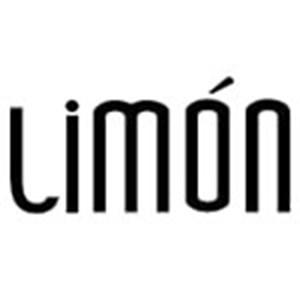 Limon Grup iş ilanları