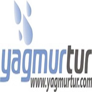 Yağmur Turizm Kurumsal Organizasyonlar iş ilanları