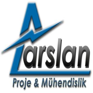 Arslan Proje & Mühendislik iş ilanları