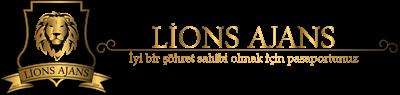 Lions Ajans iş ilanları