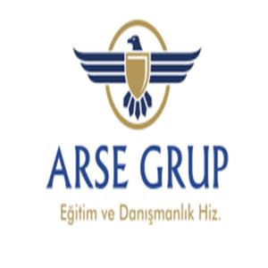 Arse Grup iş ilanları