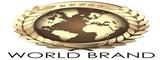 World Brand iş ilanları