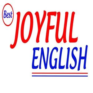 Best Joyful English iş ilanları