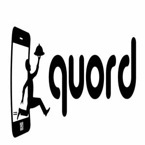 Quord Mobil Uygulamaları Ve Otomasyon Yazılımları iş ilanları