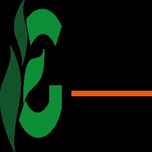 Ege Garden Peyzaj iş ilanları