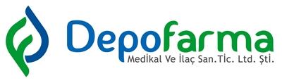 Depofarma Medikal Ve İlaç San.Tic.Ltd.Şti. iş ilanları