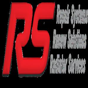 Rs Servis Oto Hizmetleri San.Ve Dış Tic.A.Ş. iş ilanları