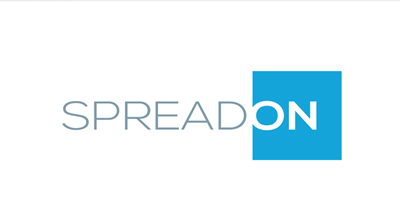 Spreadon iş ilanları