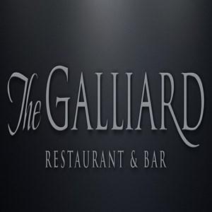 The Galliard Restaurant iş ilanları