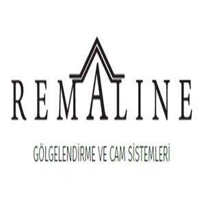 Remaline Gölgelendirme Sistemleri iş ilanları