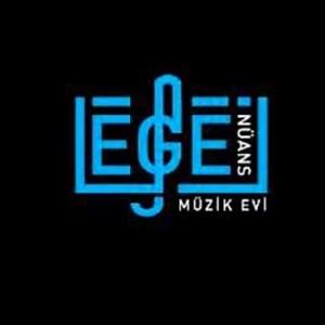 Ege Nüans Müzik Evi iş ilanları