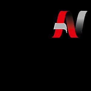 Avans Grup Sigorta Ara.Hizm.Ltd.Şti. iş ilanları