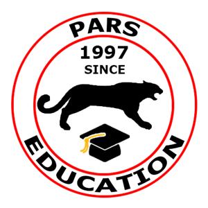 Pars Eğitim iş ilanları