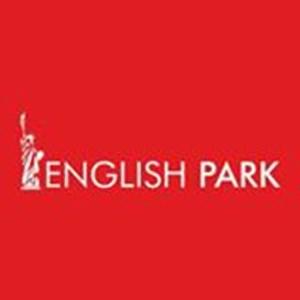 Englishpark iş ilanları