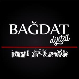 Bağdat Dijital iş ilanları