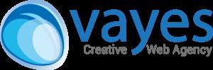 Vayes Web Yazılım Tic.Ve Bilişim Hizmetleri iş ilanları