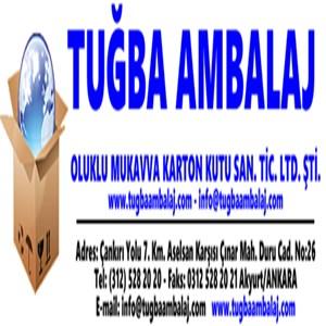 Tuğba Ambalaj iş ilanları