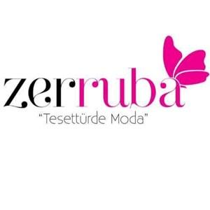Zerruba iş ilanları