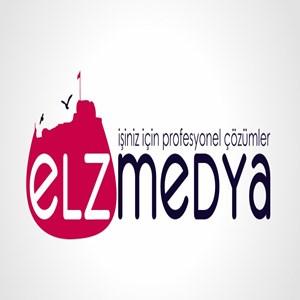 Elz Medya iş ilanları
