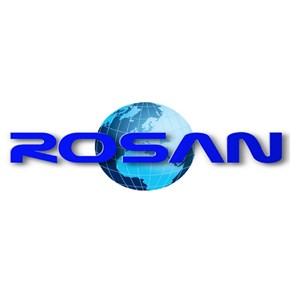 Rosan Otomasyon iş ilanları