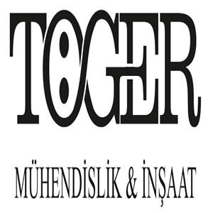 Töger Mühendislik İnşaat Ltd. Şti. iş ilanları