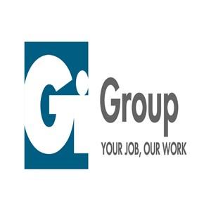 Gi Group iş ilanları