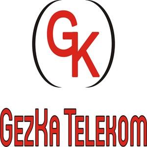 Gezka Telekom iş ilanları
