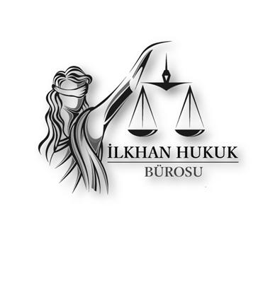 İlkhan Hukuk Bürosu iş ilanları