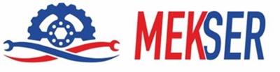 Mekser Mühendislik Ltd Şti iş ilanları