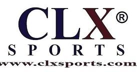 Nevruzoglu Spor Tesisleri İnşaat San.Tic.Ltd.Şti. iş ilanları