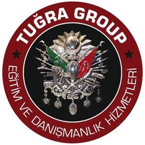 Tuğra Group Egitim Ve Danışmanlık Hizmetleri iş ilanları