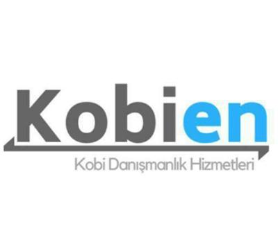 Kobien Proje Ve Danışmanlık iş ilanları