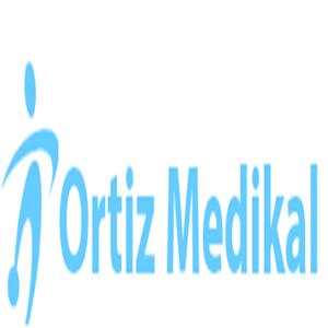 Ortiz Medikal iş ilanları