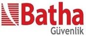 Batha Özel Güvenlik Ve Koruma Hizmetleri iş ilanları