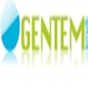 Gentem Genel Temizlik Hizmetleri iş ilanları