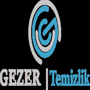 Gezer Temizlik iş ilanları