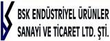 Bsk Endüstriyel Ürünler San. Ve Tic. Ltd. Şti. iş ilanları