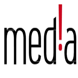 Meda İnteraktif Medya Reklam Bilişim Hizmetleri iş ilanları