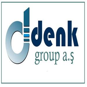 Denk Kimya Group Aş iş ilanları